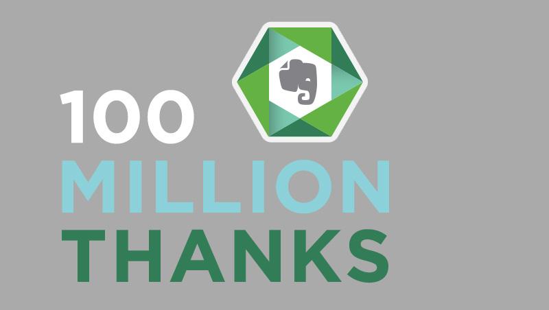 100_Million_Blog2