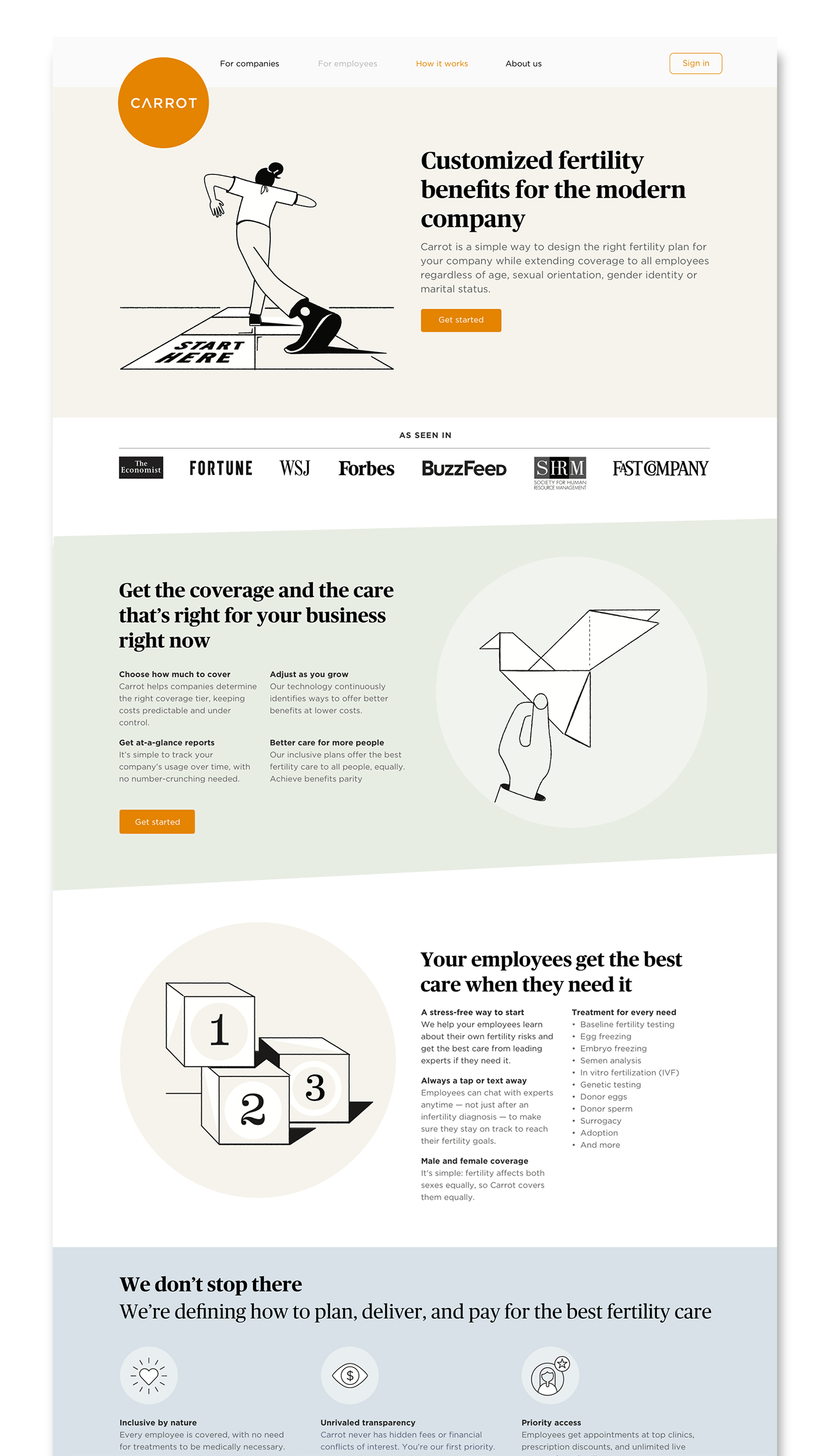 Carrot_Homepage_2