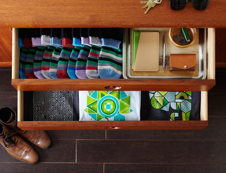 EN_Dresser-Drawer