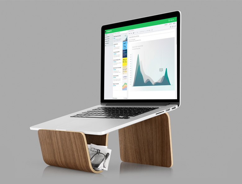 EN_Monitor Stand_2