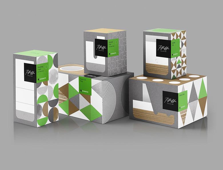 EN_Pfeifer Packaging_2