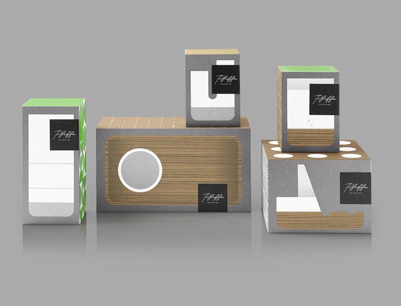 EN_Pfeifer Packaging_pure front_2