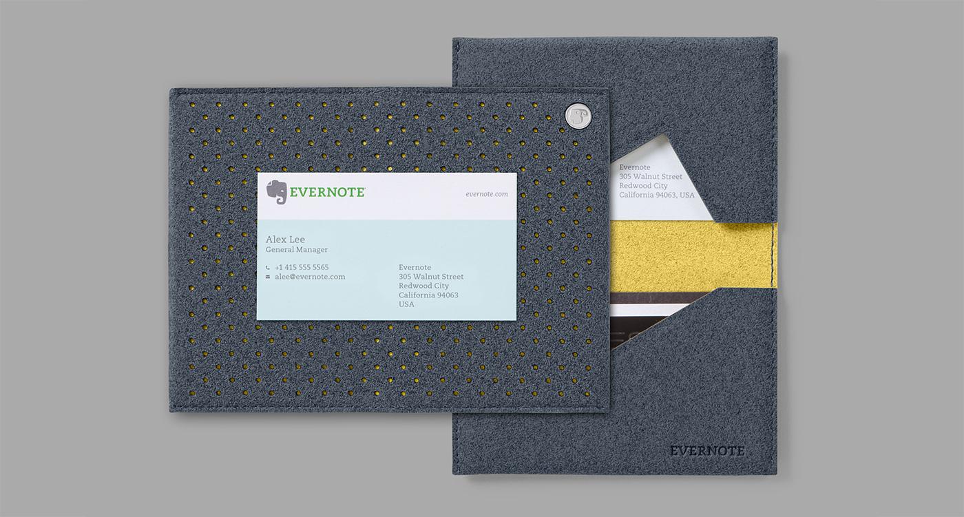 EN_Snapcase_unfolded_card