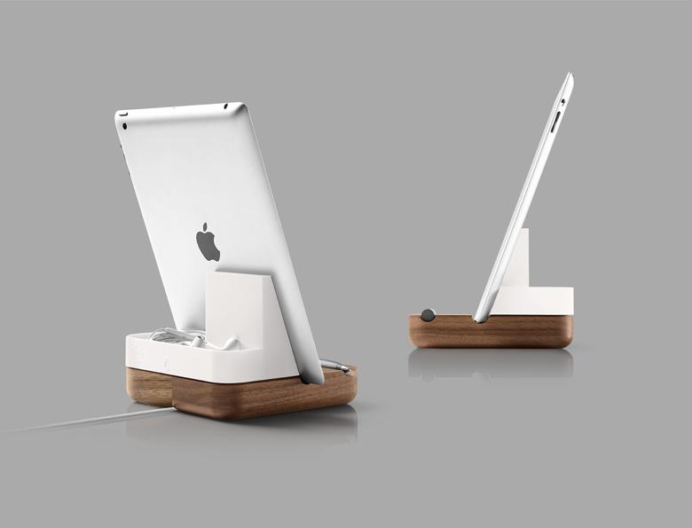EN_Tablet stands2