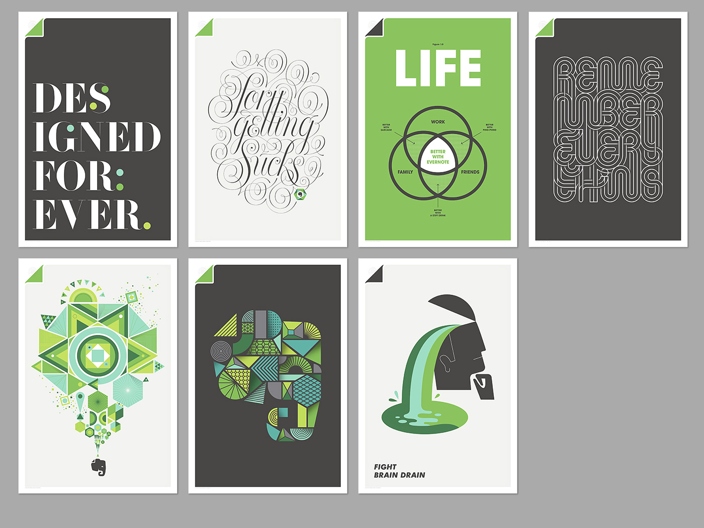 EN_posters_Small