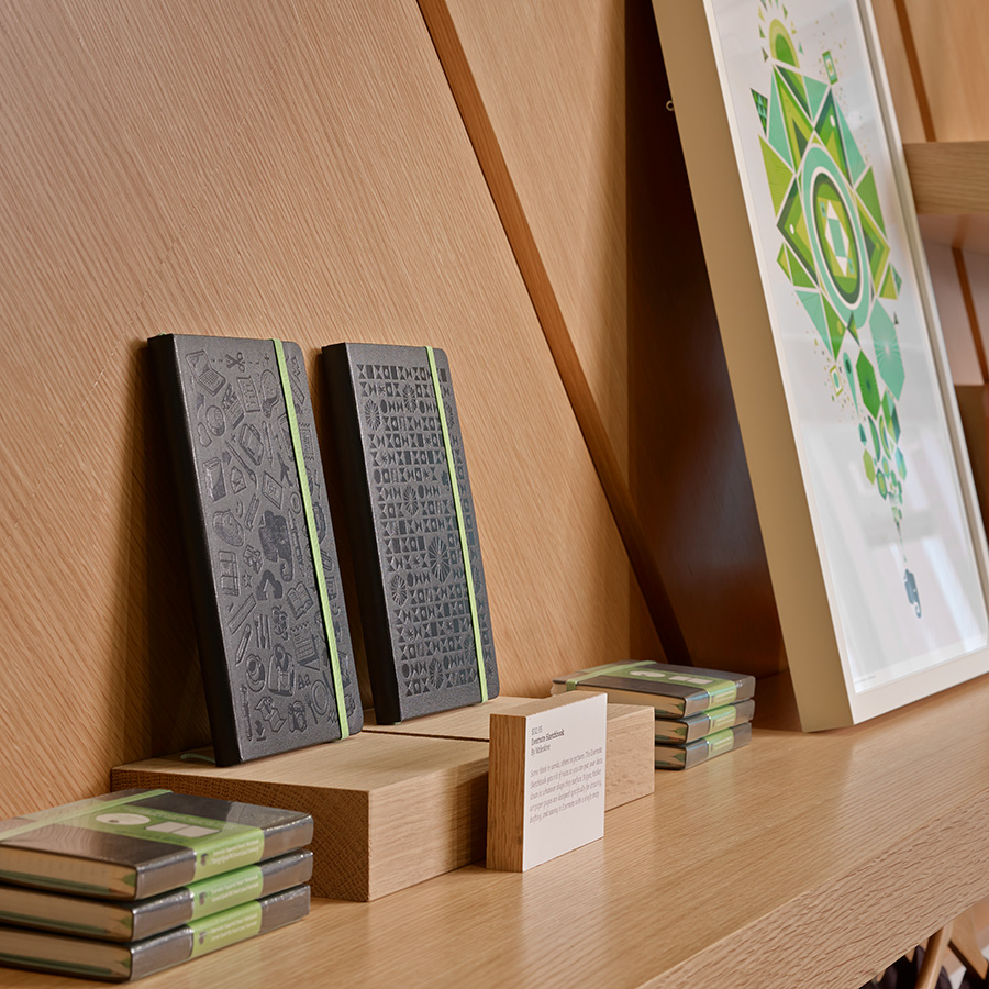 Evernote_store_detail