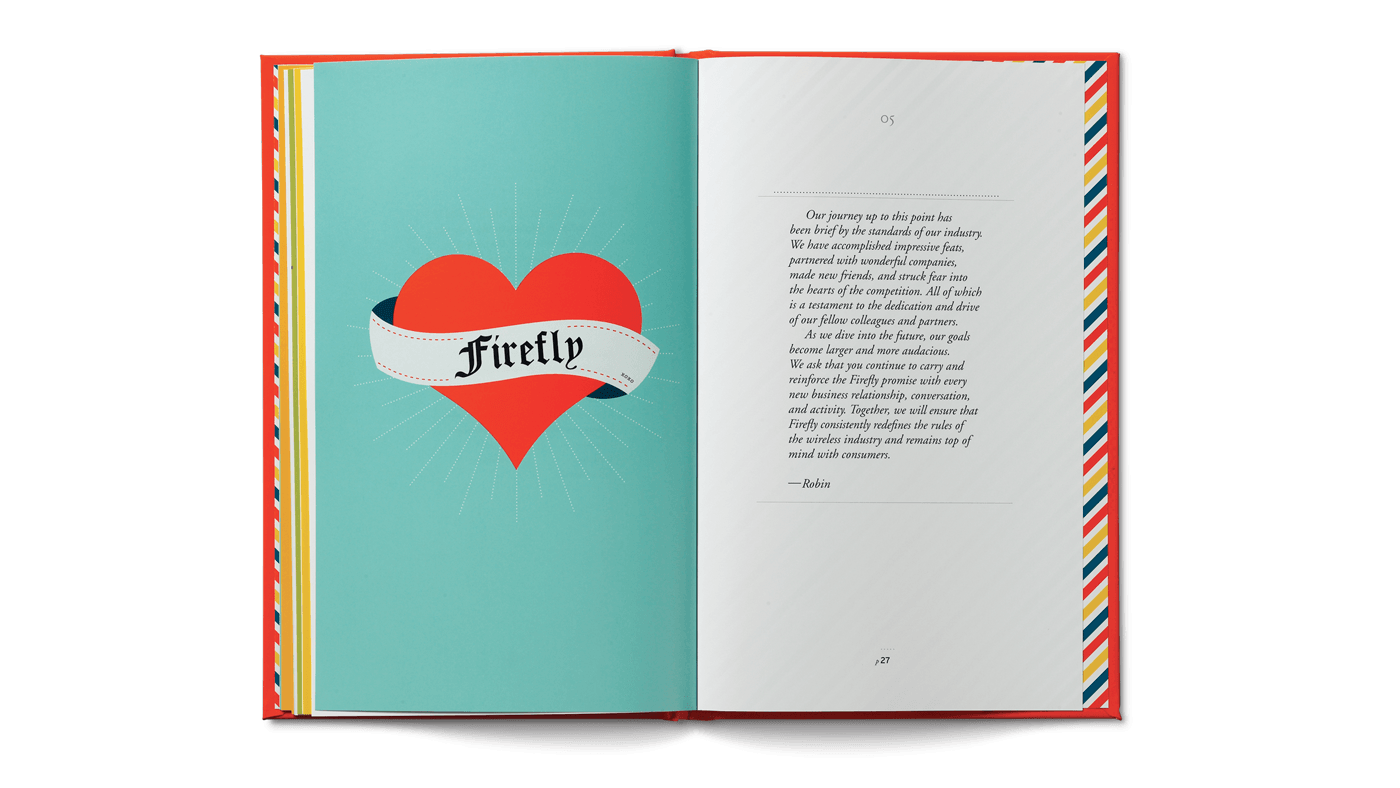 Firefly_Book_Spread08