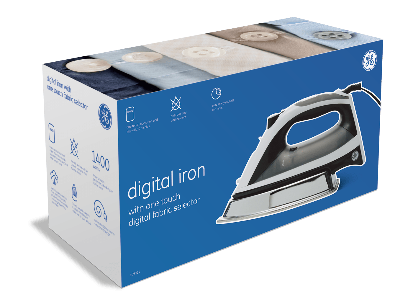 GE0604_Digital iron blue2