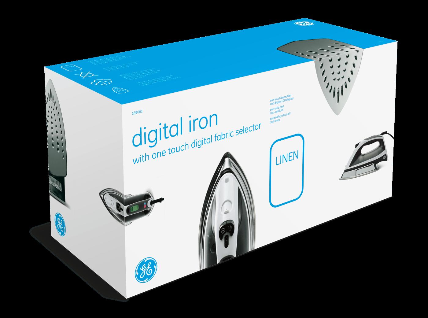 GE0604_digital iron blue