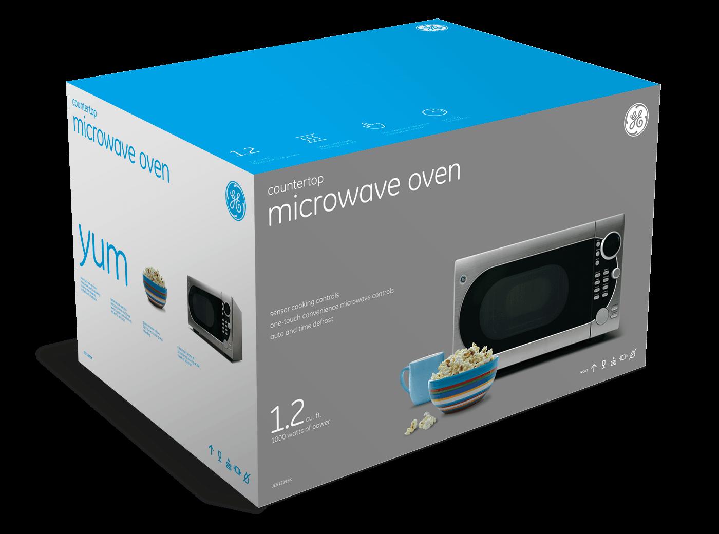 GE0604_gray_microwave