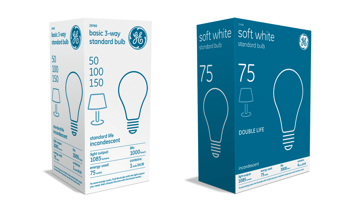GE_lightbulbs