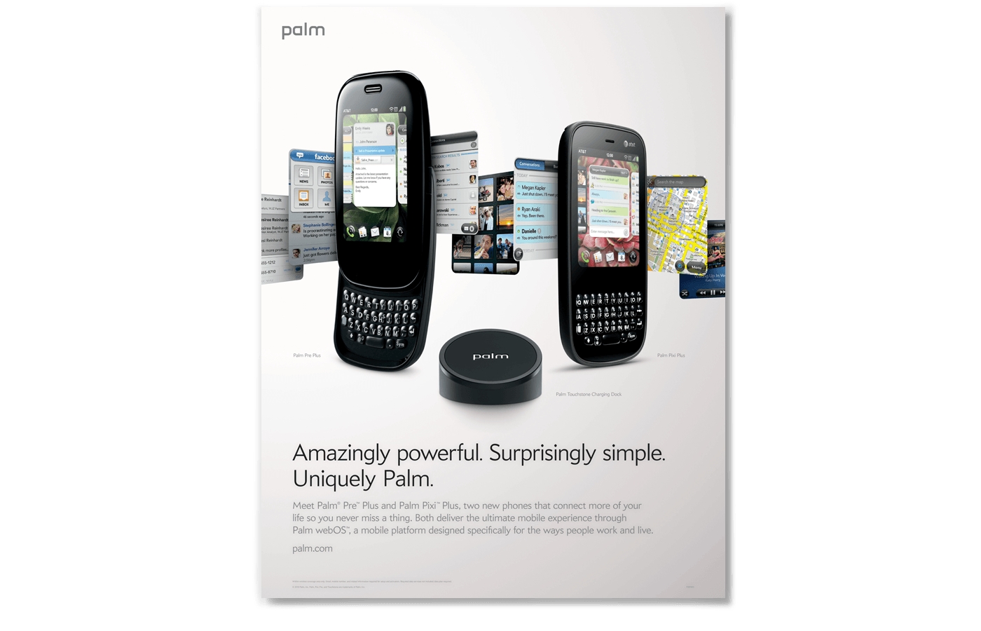 Palm_Powerful_Poster1