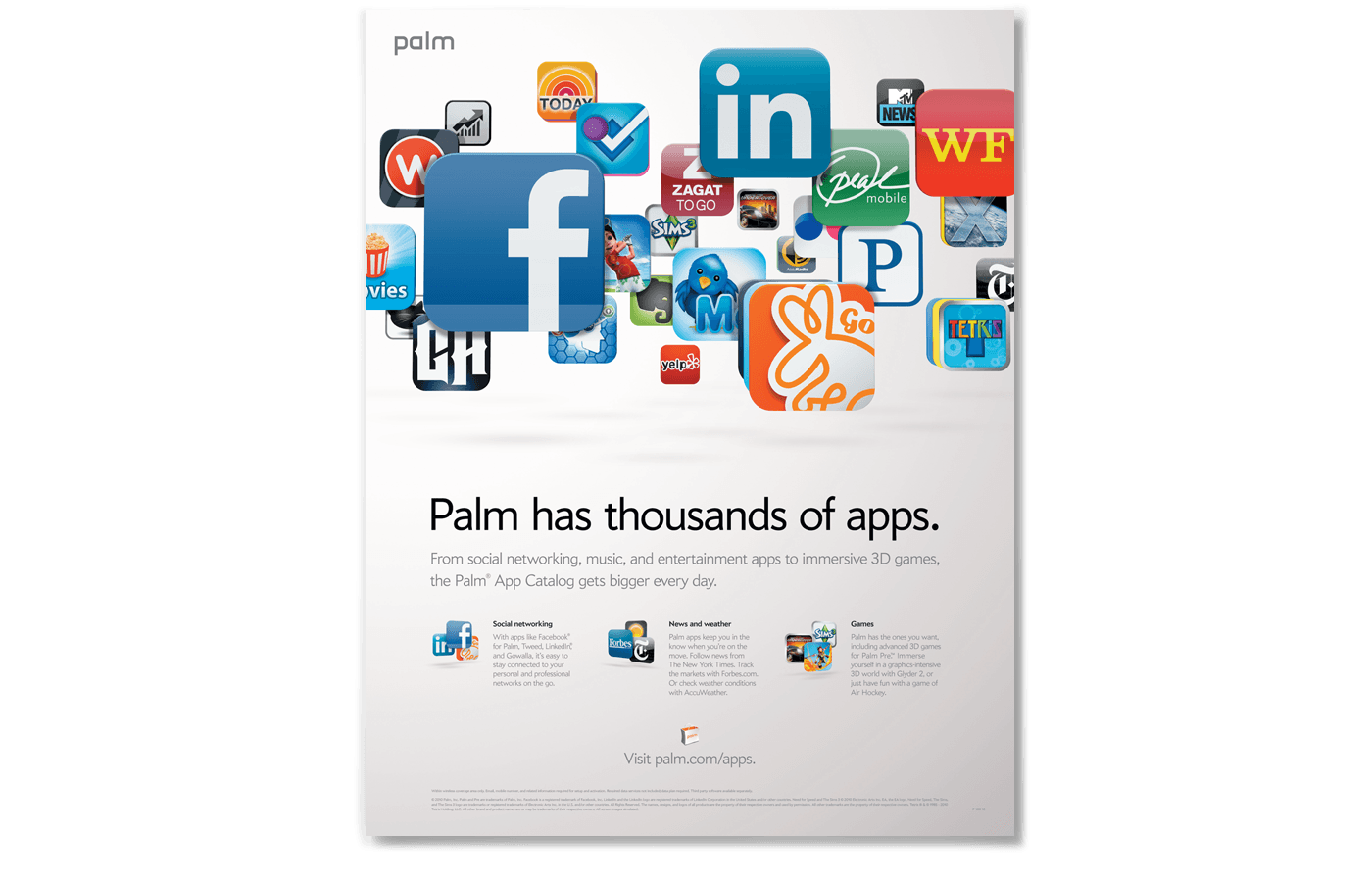 Palm_Thousandsofapps_poster1